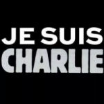 L'association ... à vous la parole ! #JeSuisCharlie