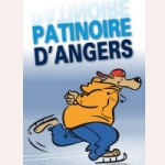 News letter Avril 2014 Sortie Patinoire