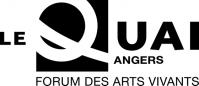 News letter Avril 2014 Le Quai propose